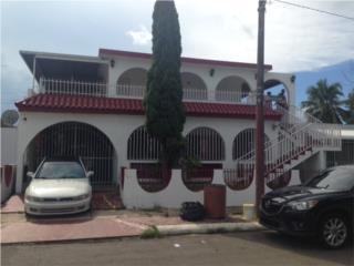 EL COMANDANTE EXT OPCION $30,000 PAGA 826.00