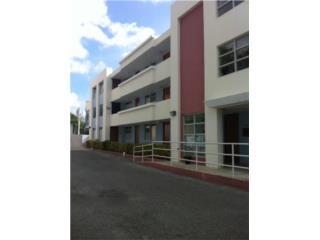 Bonito apartamento Cond Antonsanti, Ponce