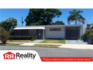 University Gardens-Short Sale-REBAJADA