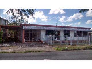 Santa Rosa 3hab-1baño $87,500 GANGA