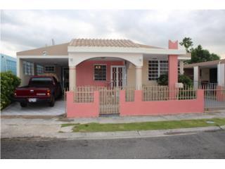 Ext. Villa Rita, San Sebastian