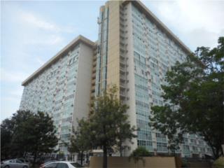 Plaza Univesidad 2000 FHA