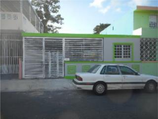 Caparra Terrace 2hab-1baño $87,300