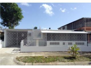Villa Fontana 3hab-1baño $82k