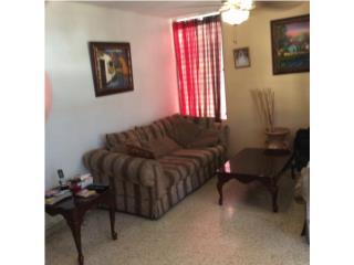 Apartamento Miramar 3 y 2 SOLO 125k