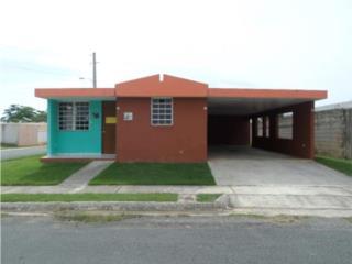 URB. EXT VALLES DE ARROYO-ESQUINA-3-2-GANGA