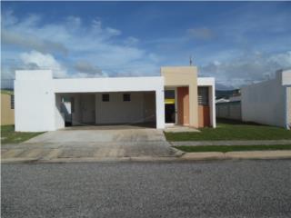URB. VISTAS DE ARROYO-3-2-GANGA-NO LA PIERDAS
