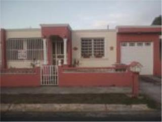 Bay View 3hab-1ba�o $110k