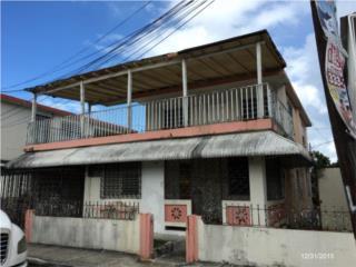 Puerto Nuevo 5hab-3baños $62,700