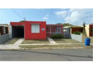 Casa con Piscina en Guayama a Excelente Precio