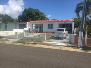Acogedora Residencia en Jardines   Guaman�