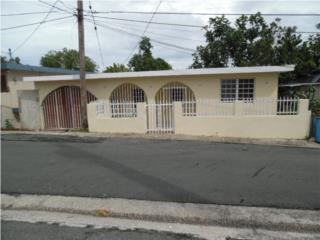 Rio Lajas 4hab-1.5b $40k