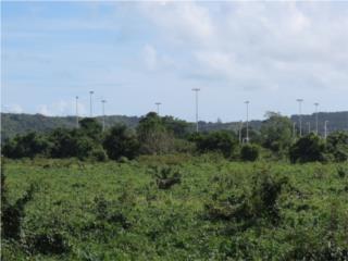 MANSIONES/VILLAS DEL ATLANTICO-LAND PRICE REDUCED