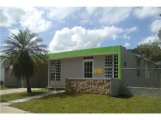 ALTOS DE FLORIDA - 3% GASTOS Y 100% FINAN.