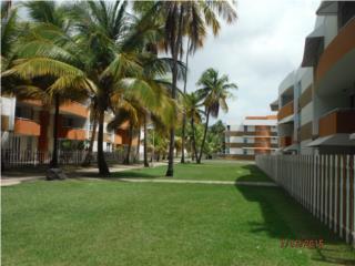 15-0183 Venta en Arroyo Beach Resort