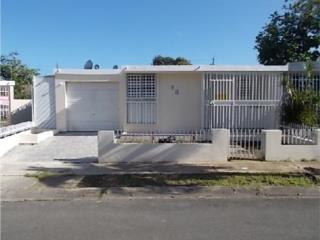 Villas De Guadalupe 3h/1b $75k