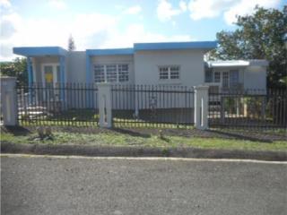Hacienda El Narajal 3hab-3baño $134,900