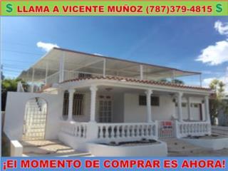 URB.RIO CANAS- INVERSION-$GANGA$