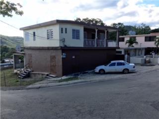Barrio Rio Jueyes-Dos Niveles-4/1 C/U