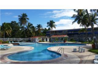 Villas de la Playa 2 $89,900
