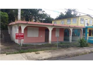 LIQUIDACION! Quebrada Seca #139 calle 9