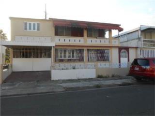 Urb. Villa Flores, Calle Clavel, #1804