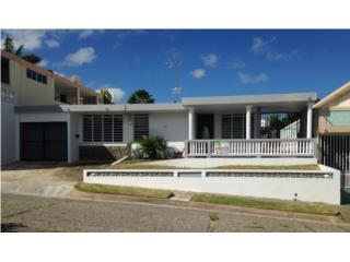 Urb. Vista Azul, Arecibo