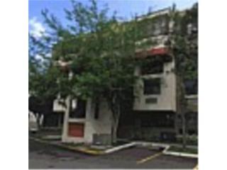 Parkville Plaza Guaynabo