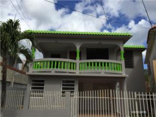 Villa Nitza 2hab-2baño $68k