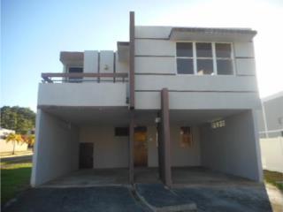 Jardin Dorado 4hab-2.5b $156k