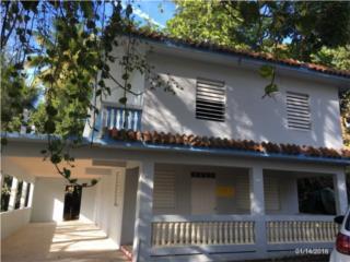 Villas Del Rio 3hab-2baño $40k