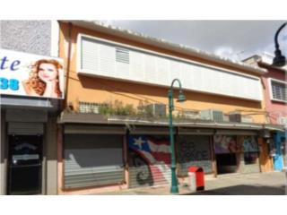 Caguas Town Core Commercial Property
