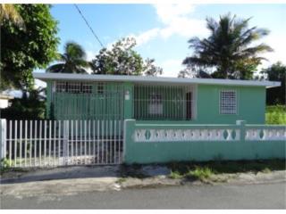 Villa Josco