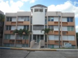 Las Villas De Ciudad Jardin 3h/2b $99k