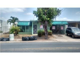 Santa Juanita 3hab-1ba�o $78k