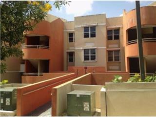 Cond. Flamingo Apartments Apt. 2102 Grdn