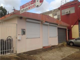 Urb Santa Juanita BR-6 Ave. Santa Juanita