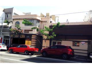 Local comercial Ponce de Leon