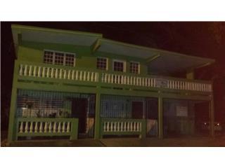 Villa Justicia Puerto Rico