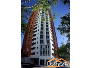 COND. VIEW POINT, REMODELADO - DISPONIBLE!