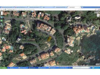 1,383.95mc en shell Castle ,Palmas del Mar