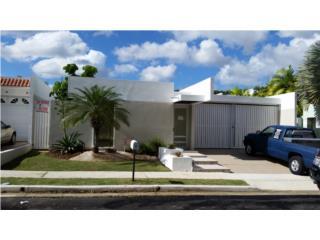 Villas de Tintillo 4H-3B $284,900