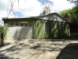 Hacienda Rivero 3h/2b $132k