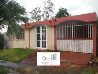 Los Dominicos - Remodelada*