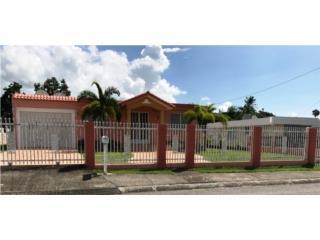 ESTANCIAS DE JUANA DIAZ   3H-2B $180k