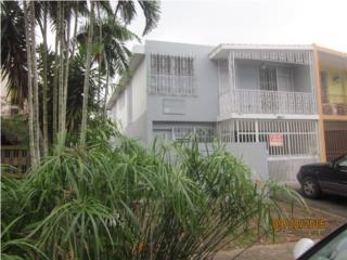 GUAYNABO - GOLDEN GATE