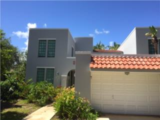 Discover Your Place in Paradise, 4-3 Reduced!