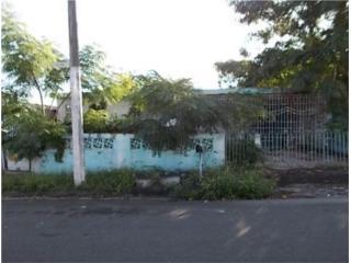 URB. ALTURAS DE RIO GRANDE EE-69 CALLE F