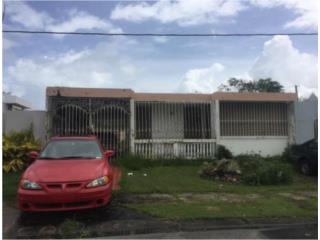 URB. ALTURAS DE RIO GRANDE Z-1383 CALLE MAIN