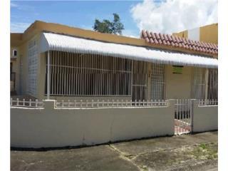 JDNES DE COUNTRY CLUB, 3% AYUDAS GASTOS DE CI